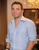 Matheus Mazzafera (Gay)