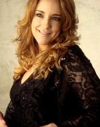 Ana Carolina (Bissexual)