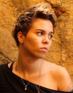 Maria Gadú (Bissexual)