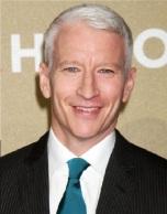 Anderson Cooper (Gay)