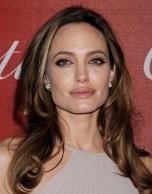 Angelina Jolie (bissexual)