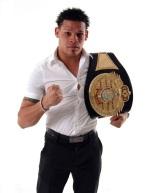 iBlogay - Orlando Cruz (gay)