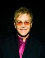 Elton John (Gay)