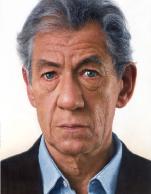 The iBlogay - Ian McKellen