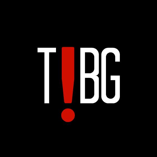 The iBlogay (2)