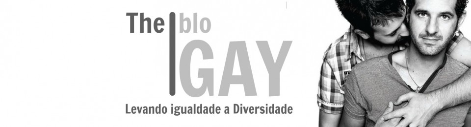 The iBlogay