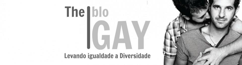 The iBlogay