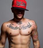 Hip Hop LGBT – A grande variedade do mundo.