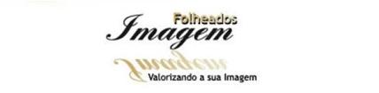 Folheados Imagem - COMPRA ONLINE