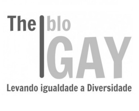 The iBlogay Healt