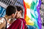 Parada do Orgulho LGBT é cancelada em Maceió.