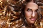 É possível regenerar o cabelo naturalmente?